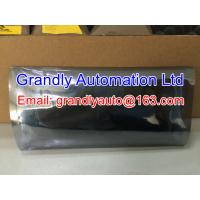 Wholesale Supply Siemens Robicon A1A10000023.00M Board for IGBT Connection - grandlyauto@hotmail.com from china suppliers
