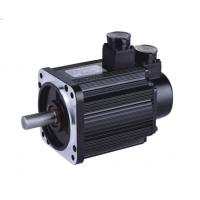 Wholesale CNC Router Stepper Motor Gearbox Servo Motor ACSM130 Series from china suppliers