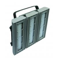 Wholesale Commercial Outdoor LED High Mast Light  400 Watt 100 - 277V from china suppliers