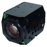 Wholesale SANYO CCTV Camera-SANYO VCC-MD600P Zoom Camera Module from china suppliers