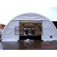 Wholesale Portable Shelter,Storage Building,Warehouse Tent from china suppliers