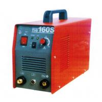 China Tig inverter welding machine on sale