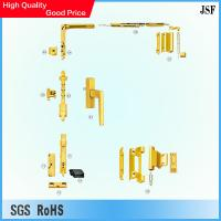 Wholesale Multi-point lock from china suppliers