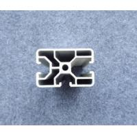 Wholesale 9090 Extruded T Slot Profile Aluminium from china suppliers