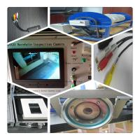Wholesale Borehole Inspections of boreholes with camera from china suppliers