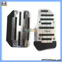 Wholesale 2PCS XB-374 Non-Slip Pedals (Q00895) from china suppliers