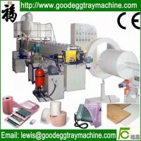 Wholesale EPE Foam Sheet Extruder Machine from china suppliers
