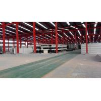 Wholesale Steel structure building,warehouse,workshop from china suppliers