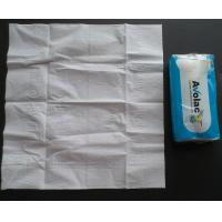 Wholesale Mini Pocket Tissue Paper from china suppliers