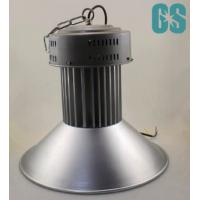 Wholesale 3 year warranty CE RoHS  60 degree 120 degree High Brightness  LED high bay Light from china suppliers