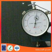 Quality textilene mesh fabric China factory for sale
