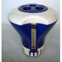 Wholesale bulk water dispenser with thermometer in swimming pool from china suppliers