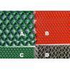 Buy cheap long-standing life rubber mat for door floor from wholesalers