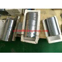 Wholesale Duplex stainless 254SMO/S31254/1.4547 bar s31803 s32750 s32760 s31254 from china suppliers