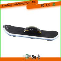 Quality 10 Inch Electric Unicycle Longboard Stand Up Skateboard One Wheel Scooter Gift For Kids for sale
