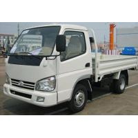 Wholesale dumper truck from china suppliers