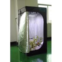 Wholesale Light Weight 210D Sun Hut Mylar Hydro Grow Tent Outdoor For Plants , Flowers from china suppliers