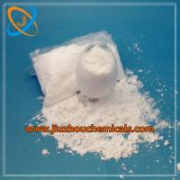 Wholesale activating powder from china suppliers