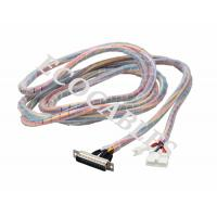 Wholesale range hood wire harness eco-095 from china suppliers
