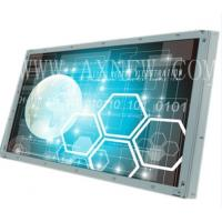 Wholesale 27'' open frame wide screen led display for kiosks and gaming machines from china suppliers