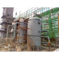 Wholesale Back flow Pure Nitrogen Generation Plant Carbon steel for Protect Gas from china suppliers
