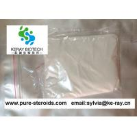 USP Standard Steroid 1-DHEA Enanthate / 4-DHEA / 6-Oxo for Body Building CAS 2243-06-3