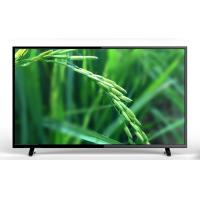 "Wholesale 55""Multimedia FHD Narrow Bezel Direct Lit TV LED TV With Samsung Panel from china suppliers"