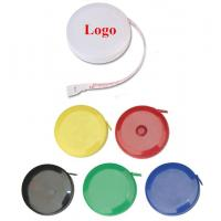 Wholesale Retractable Promotional Tape Measure from china suppliers