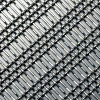 Wholesale LT-8306 Architectural Metal Mesh For Decoration from china suppliers