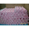 Buy cheap Yoga Stick-Massage Bolster Yoga Foam Roller (HC91) from wholesalers