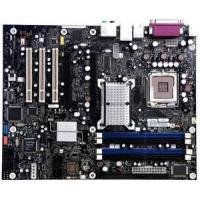 Wholesale Black two / double sided pcb printed circuit board service and layout board from china suppliers