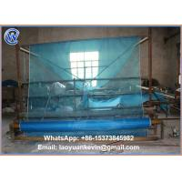 Wholesale Hot Selling 16 X 16 Eyes 0.9m x 30yard Nylon Net for Thailand from china suppliers