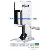 Buy cheap String Hopper Machine from wholesalers