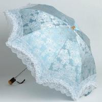 Wholesale Wedding Umbrellas for Bridesmaids from china suppliers