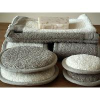 Wholesale Spa massage bedding set from china suppliers