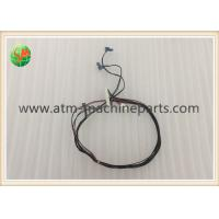 Buy cheap A021506 NMD ATM Parts NF-300  Electronics Components Cable  A021506 from wholesalers