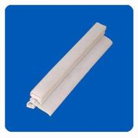 Wholesale Customised PVC Freezers And Refrigerators Door Gasket Refrigerator Replacement Parts from china suppliers
