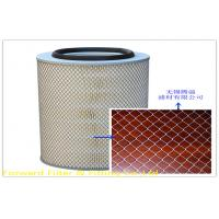 Wholesale Hot-Dip Galvanized Expanded Metal Mesh , Powder Coating Expanded Metal Plate from china suppliers