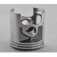 Wholesale MICRO ARC Oxidation 2 Stroke Small Engine Piston For YAMAHA100 RXK135 / JY110 from china suppliers