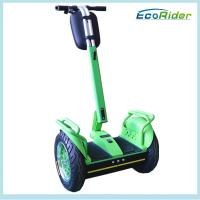 Wholesale City Road Smart Mini Electric Scooter With 2 Wheels 17 Inch Self Balance from china suppliers