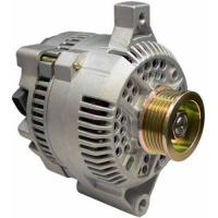 Wholesale OE 4R3T-10300-AA Ford Alternator 4R3T-10300-AB 4R3Z-10346-AA 6R3Z-10346-A 95A 12V CW IR/IF 6S from china suppliers