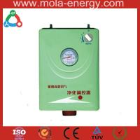 Wholesale Environment-friendly biogas desulfurizer from china suppliers