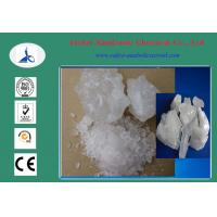 Wholesale Pharmaceutical Intermediates 99% Min 4cpvp Big Crystal Best Quality CAS NO.5485-65-4 from china suppliers