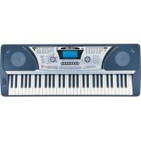 Wholesale 100 Timbre Tune 61 Key Electronic Keyboard Piano For Concert Performing MK-931 from china suppliers