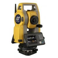 Wholesale Topcon Total Station OS series OS-101 1'' Accuracy from china suppliers
