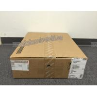 Wholesale Fiber Optic Switch CISCO WS-C2960X-48FPS-L from china suppliers