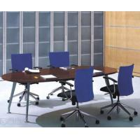 Wholesale office conference table,table stand computer desk,computer desk,table desk, from china suppliers