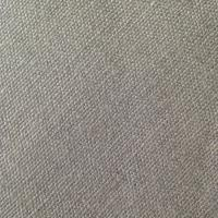 Wholesale Natural Color Hemp Canvas Fabric 370GSM Healthy Cloth for Garment Baby Diapers from china suppliers
