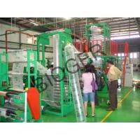 China Film Blowing Machine on sale