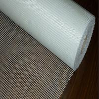 Wholesale Fiberglass mesh cloth best price from china suppliers